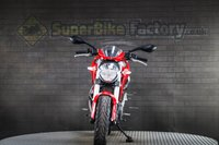 USED 2013 63 DUCATI MONSTER 696 ALL TYPES OF CREDIT ACCEPTED. GOOD & BAD CREDIT ACCEPTED, OVER 700+ BIKES IN STOCK