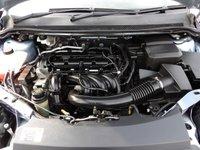 USED 2007 57 FORD FOCUS 1.6 LX 5d 100 BHP NEW MOT, SERVICE & WARRANTY