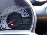USED 2011 61 CITROEN C1 1.0 VTR PLUS 5d 68 BHP NEW MOT, SERVICE & WARRANTY