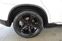 USED 2011 61 BMW X6 3.0 XDRIVE30D 4d AUTO 241 BHP