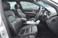 USED 2010 60 AUDI A6 3.0 AVANT TDI QUATTRO S LINE SPECIAL EDITION 5d AUTO 237 BHP