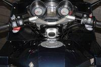 USED 2006 06 BMW K1200GT