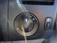 USED 2013 13 MERCEDES-BENZ SPRINTER 2.1 313 CDI LWB 1d 129 BHP MERCEDES SPRINTER LWB  SECURITY LOCKS & CRUISE CONTROL