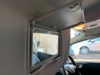 USED 2011 61 FORD FIESTA 1.2 EDGE 3d 81 BHP