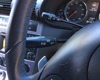 USED 2009 MERCEDES-BENZ CLC CLASS 1.8 CLC180 KOMPRESSOR SPORT 3d AUTO 143 BHP