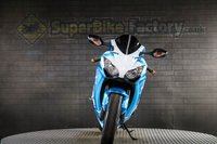 USED 2008 08 HONDA CBR1000RR FIREBLADE ALL TYPES OF CREDIT ACCEPTED GOOD & BAD CREDIT ACCEPTED, OVER 700+ BIKES IN STOCK