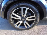 USED 2015 64 LAND ROVER DISCOVERY 3.0 SDV6 HSE LUXURY 5d AUTO 255 BHP