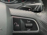 USED 2010 59 AUDI Q5 3.0 TDI V6 S line S Tronic quattro 5dr PanRoof/MilanoLeather/ParkPlus