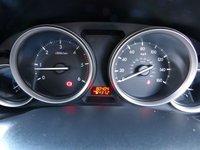 USED 2010 60 MAZDA 6 2.2 D TS2 5d 163 BHP NEW MOT, SERVICE & WARRANTY