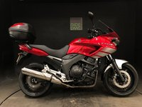 2010 YAMAHA TDM 900 ABS. 2010. FSH. 25K. EXCEPTIONAL BIKE, MUST BE SEEN. EXTRAS £3499.00