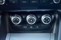 USED 2010 60 AUDI TT 2.0 TFSI S LINE 2d 211 BHP 2 OWNERS, F.A.S.H., NEW MOT, WELL PRESENTED THROUGHOUT!