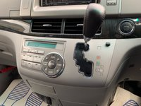 USED 2007 07 TOYOTA ESTIMA 2.4 Auto PREVIA ESTIMA Aeras Petrol 8 Seater  Previa Aeras, 8 Seater, ULEZ Free, NEW MOT, Finance