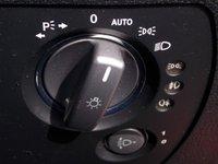 USED 2007 57 MERCEDES-BENZ SLK 3.0 SLK280 2d AUTO 231 BHP