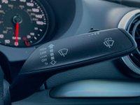 USED 2014 64 AUDI A3 1.8 TFSI S line S Tronic (s/s) 4dr HeatedSeats/Cruise/Keyless/Nav