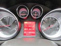 USED 2013 63 VAUXHALL INSIGNIA 1.8 i VVT SRi 5dr ***22000 MILES F/S/H***