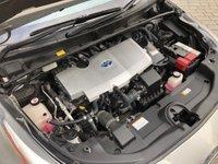 USED 2013 63 TOYOTA CAMRY 2.4 Auto Hybrid Petrol HYBRID CAMRY, ULEZ FREE, NEW MOT, WARRANTY, FINANCE