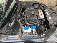USED 2012 58 VOLKSWAGEN SCIROCCO 1.4 TSI 3d 160 BHP