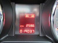 USED 2013 13 VAUXHALL ADAM 1.4 GLAM 3d 85 BHP