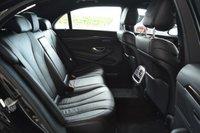 USED 2015 MERCEDES-BENZ S CLASS 3.0 S350 BLUETEC L SE LINE 4d AUTO 258 BHP