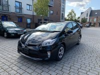 USED 2014 14 TOYOTA PRIUS 1.8L VVT-I 5d 99 BHP ULEZ FREE, EURO 6, PCO READY, NEW MOT, WARRANTY, FINANCE