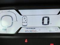 USED 2013 63 CITROEN C4 PICASSO 1.6 E-HDI AIRDREAM VTR PLUS 5d 113 BHP