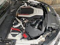 USED 2018 67 AUDI S4 AVANT 3.0 AVANT TFSI QUATTRO S4 5d AUTO 349 BHP