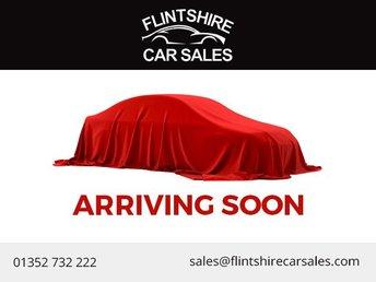 2012 FIAT PANDA 1.2 POP 5d 69 BHP £2950.00