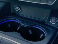 USED 2016 66 AUDI A4 2.0 TDI ultra S line (s/s) 4dr LED/HeatedSeats/Keyless/Cruise