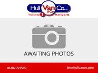 2014 LAND ROVER RANGE ROVER SPORT 3.0 SDV6 HSE 5d AUTO 288 BHP £27990.00