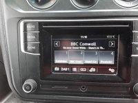 USED 2016 16 VOLKSWAGEN CADDY MAXI 2.0 C20 TDI TRENDLINE  102 BHP