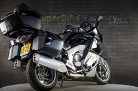 USED 2015 15 BMW K1600GTL ABS ALL TYPES OF CREDIT ACCEPTED GOOD & BAD CREDIT ACCEPTED, 1000+ BIKES IN STOCK