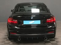 USED 2014 64 BMW M2 3.0 M235I  * 0% Deposit Finance Available