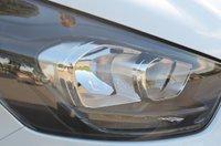 USED 2018 18 FORD TRANSIT CUSTOM 2.0 300 BASE P/V L1 H1 1d 104 BHP