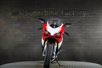 USED 2011 61 DUCATI 1198 ALL TYPES OF CREDIT ACCEPTED. GOOD & BAD CREDIT ACCEPTED, OVER 700+ BIKES IN STOCK