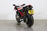 USED 2011 61 DUCATI 1198 S ALL TYPES OF CREDIT ACCEPTED. GOOD & BAD CREDIT ACCEPTED, 1000+ BIKES IN STOCK