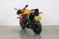 USED 2011 11 HONDA CBR600RR ALL TYPES OF CREDIT ACCEPTED. GOOD & BAD CREDIT ACCEPTED, 1000+ BIKES IN STOCK