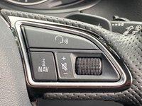 USED 2015 65 AUDI Q5 2.0 TFSI QUATTRO S LINE PLUS 5d AUTO 222 BHP