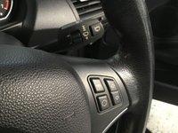 USED 2009 09 BMW 1 SERIES 2.0 118I SE 2d 141 BHP