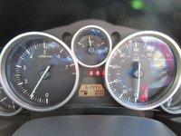 USED 2006 MAZDA MX-5 2.0 SPORT 2d 160 BHP