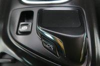 USED 2013 63 VAUXHALL INSIGNIA 1.8 SRI NAV 5d 138 BHP