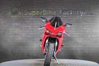 USED 2008 58 DUCATI 848 ALL TYPES OF CREDIT ACCEPTED. GOOD & BAD CREDIT ACCEPTED, OVER 700+ BIKES IN STOCK
