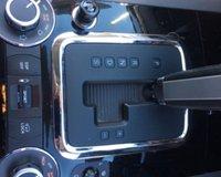 USED 2007 57 VOLKSWAGEN TOUAREG 3.0 V6 ALTITUDE TDI 5d AUTO 221 BHP