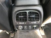 USED 2005 05 JAGUAR XJ 2.7 TDVI SOVEREIGN 4d AUTO 206 BHP
