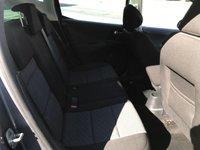 USED 2010 10 PEUGEOT 207 1.6 SW SPORT 5d AUTO 120 BHP