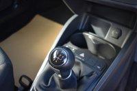 USED 2010 10 SEAT IBIZA 1.4 SPORT 3d 85 BHP