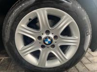 USED 2012 62 BMW 1 SERIES 1.6 114i ES Sports Hatch 5dr