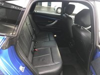 USED 2014 14 BMW 3 SERIES 3.0 330D XDRIVE M SPORT GT 5d AUTO 255 BHP ***Nav,Cruise,HeatedLeather,ParkAid,FSH***