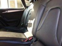 USED 2016 66 AUDI A5 2.0 TDI S LINE 5d 187 BHP