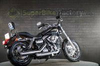 USED 2013 13 HARLEY-DAVIDSON SUPERGLIDE SUPER GLIDE CUS 110TH 13  ALL TYPES OF CREDIT ACCEPTED GOOD & BAD CREDIT ACCEPTED, OVER 700+ BIKES IN STOCK