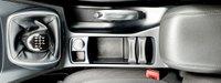 USED 2016 16 FORD C-MAX 1.5 TITANIUM TDCI 5d 118 BHP